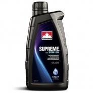PC SUPREME 20W-50