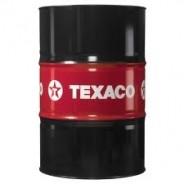 HYDRAULIC OIL HDZ 22