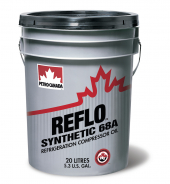 PC REFLO 68 A AMMONIA OIL