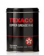 COPPER GREASE 9143