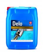 DELO GEAR TDL (MULTIGEAR) 80W-90