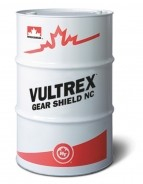 VULTREX GEAR SHIELD NC