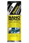 NANOPROTECH  AUTO ELECTRIC
