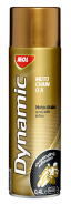 MOL DYNAMIC MOTO CHAIN O-X SPRAY