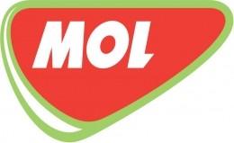 MOL NETSOL AF 2