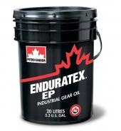 ENDURATEX EP 100