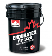 ENDURATEX EP 320