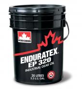 ENDURATEX EP 320