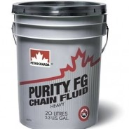PURITY FG CHAIN FLUID HEAVY