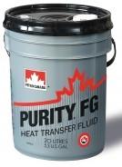 PURITY FG HEAT TRANSFER FLUID