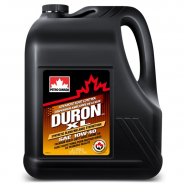DURON XL 10W-40