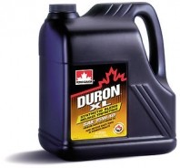 DURON XL 15W-40
