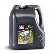 DURON-E XL 15W-40