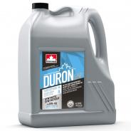 DURON-E SYNTHETIC 5W-40