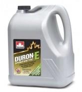DURON-E SYNTHETIC 10W-40