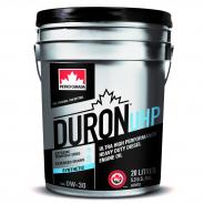 DURON XL 0W-30
