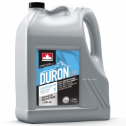 DURON SYNTHETIC 0W-30