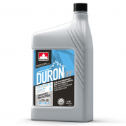 DURON SYNTHETIC 5W-40