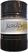 MOL DYNAMIC MK 9 15W-40