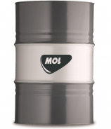 MOL FOREST CHAIN OIL 100 TA