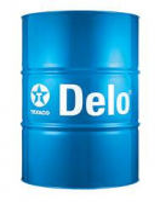 DELO 400 XLE HD (URSA ULTRA XLE) 5W-30