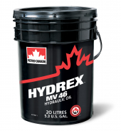 HYDREX MV 46