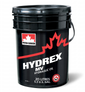 HYDREX MV 68