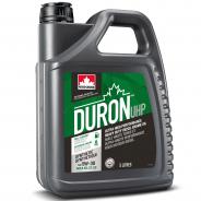 DURON UHP E6 5W-30