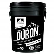 DURON 50
