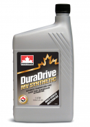 DURADRIVE MV SYNTHETIC ATF