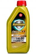 HAVOLINE ProDS V 5W-30