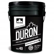 DURON 40