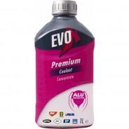 MOL EVOX PREMIUM CONCENTRATE