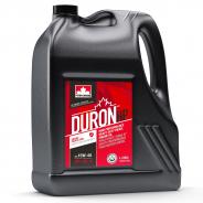 DURON HP 15W-40