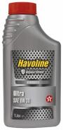 HAVOLINE ULTRA 0W-30