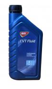 MOL CVT FLUID