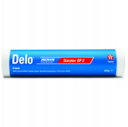 DELO STARPLEX EP-2