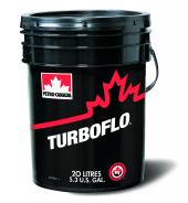 TURBOFLO R&O 10