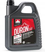 DURON SHP E6 10W-40