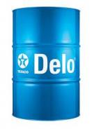 DELO GOLD ULTRA S (URSA PREMIUM TDS) 10W-40