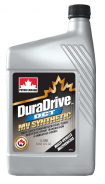 DURADRIVE DCT MV SYNTHETIC