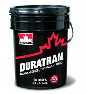 DURATRAN