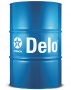 DELO GEAR TDL (MULTIGEAR) 80W-140