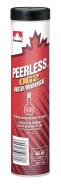 PEERLESS OG2 RED