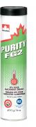 PURITY FG2